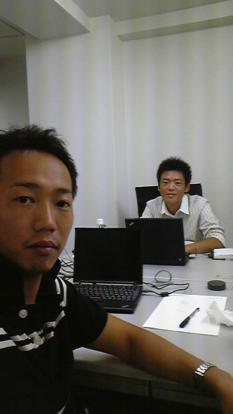 DVC00114.JPG